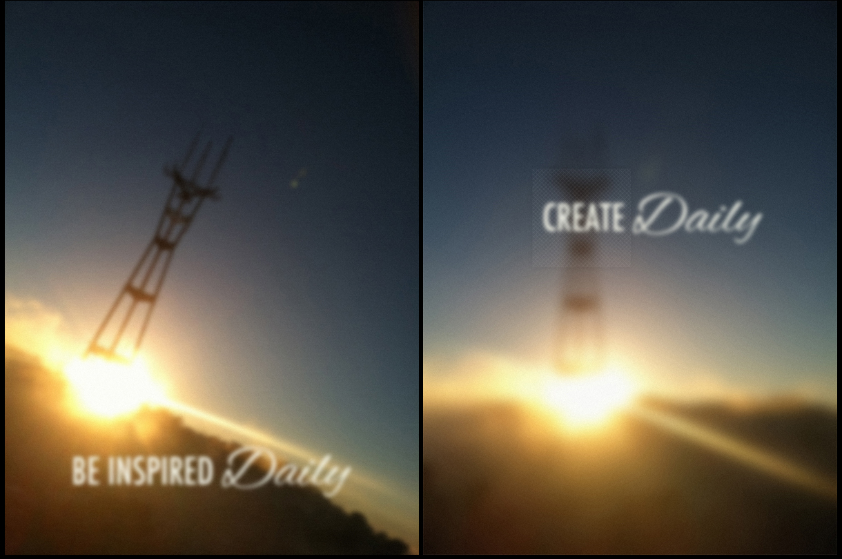 ae-create-beinspired-daily
