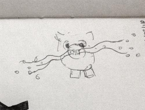 ae_pig-in-water_sketch