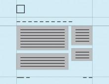 Ning UX/UI Design & Mocks