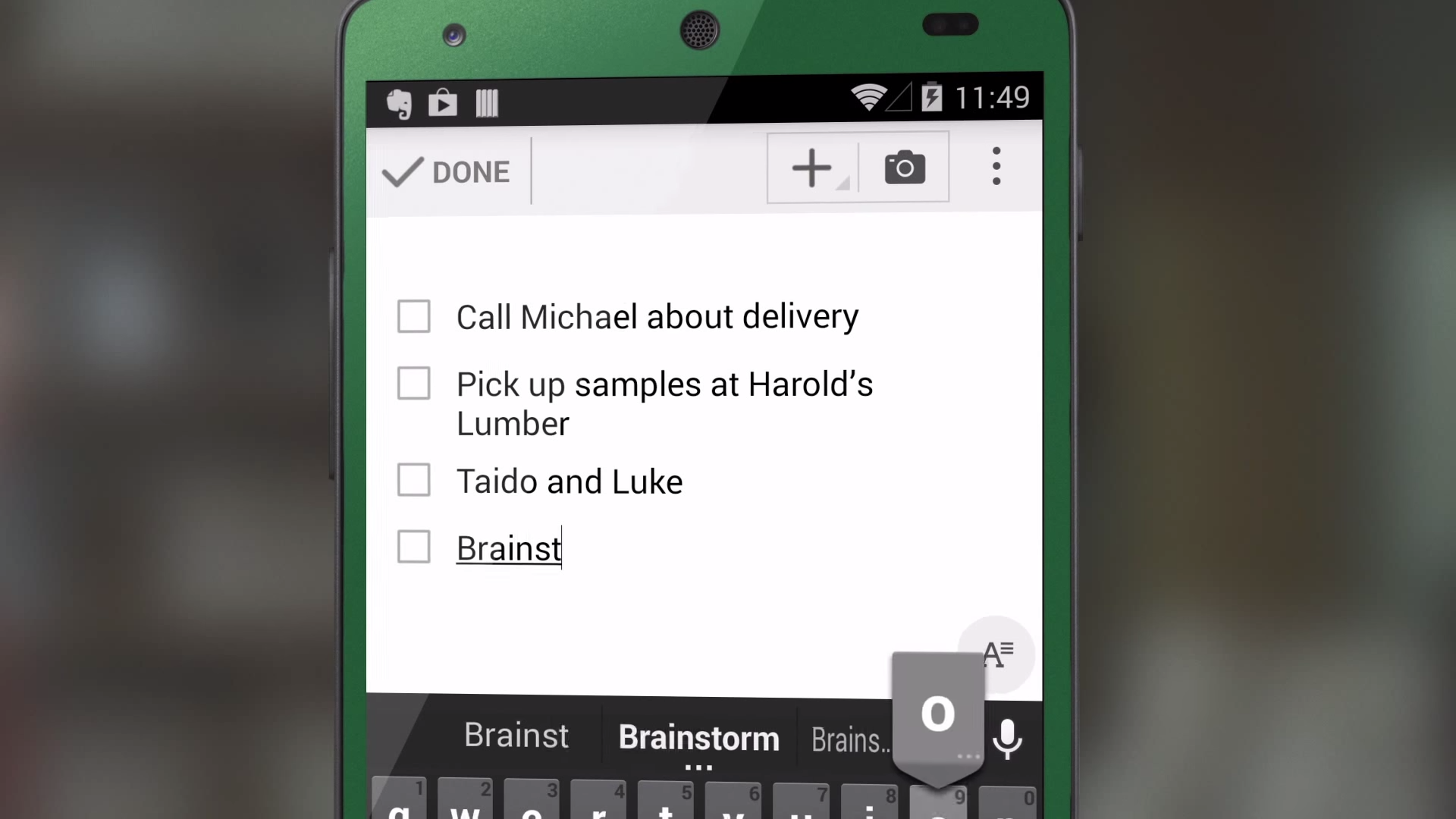 evernote-screenshot-03