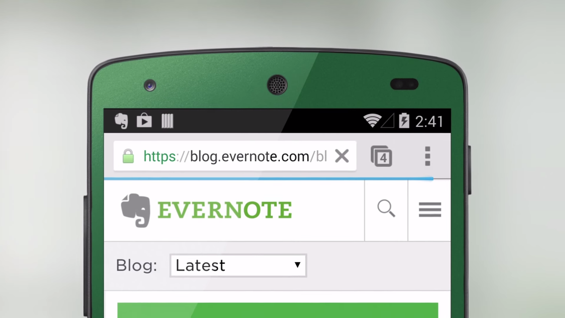 evernote-screenshot-04