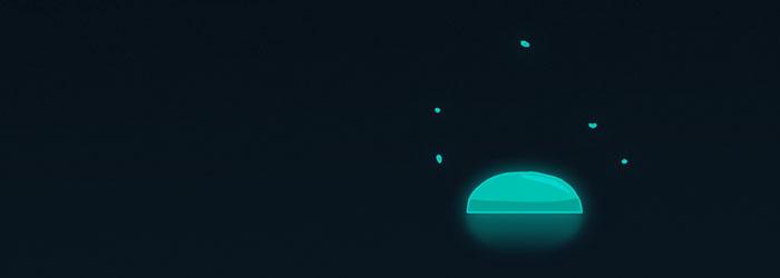 Classical Animation – Shape