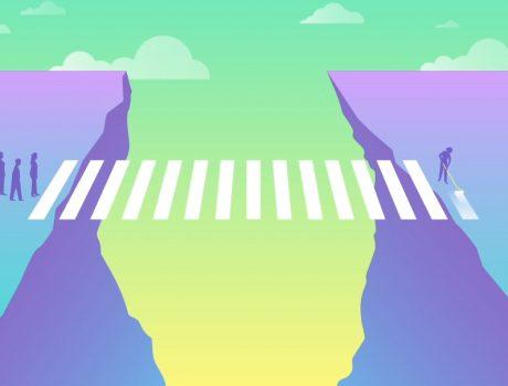 Microsoft Web Animations